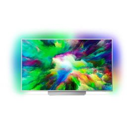 PHILIPS LED TV 65PUS7803