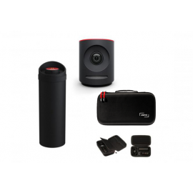 Livestream Mevo Plus Pro Bundle