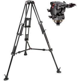 Manfrotto 526,545BK