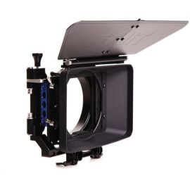Tilta 4x4 Lightweight Matte Box
