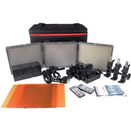 Aputure HR672KIT-SSW