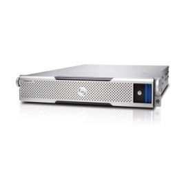 G-Technology G-Rack 12 96TB 12-Bay SAS NAS Server (12 x 8TB)