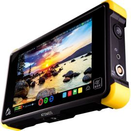 Atomos Shogun Flame Monitor/Recorder