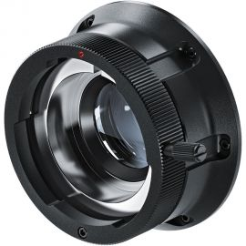 Blackmagic URSA Mini B4-Mount