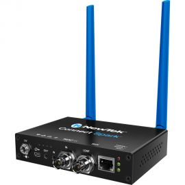 NewTek Connect Spark (SDI)
