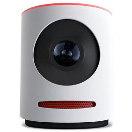 Livestream Mevo (White)