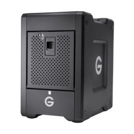 G-Technology G-SPEED Shuttle 16TB