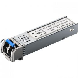 Blackmagic Design 12G-SDI SFP Optical Module