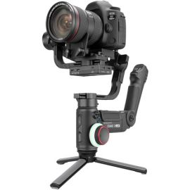 Zhiyun Crane 3 Lab (Creator Package)