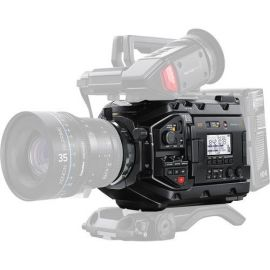 Blackmagic Design URSA Mini Pro 4.6K G2