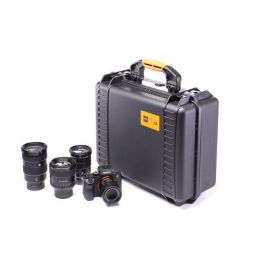 HPRC 2460 Special Edition For Sony Alpha And Accessories