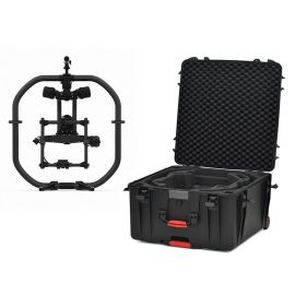 HPRC 4600W FOR MOVI Pro FREEFLY SYSTEM