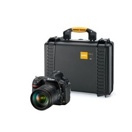 HPRC 2460 FOR NIKON D850 FILMMAKER'S  KIT