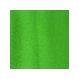 METTLE Chromakey Screen Background Fabric 300 x 600 cm Green