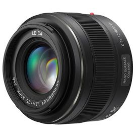 Panasonic H-X025E Summilux G 25mm