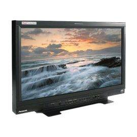 Panasonic BT-4LH310