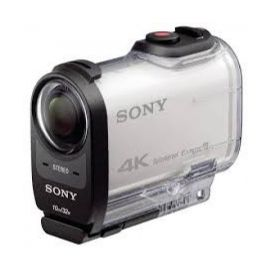 Sony x1000 Action Cam