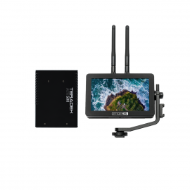 Teradek Ace 500 On-Camera Monitor Bundle