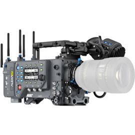 ARRI K0.0019228 ALEXA LF Basic Camera Set