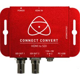 Atomos Connect Convert HDMI / SDI