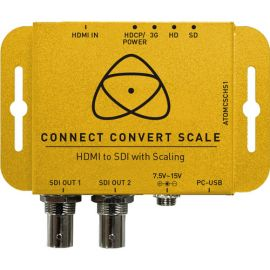 Atomos Connect Convert Scale HDMI / SDI