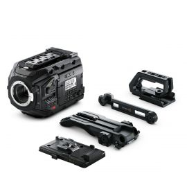 Blackmagic Design URSA Mini Pro| PRO Package