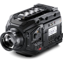 Blackmagic Design URSA Broadcast DEMO