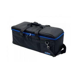 CamRade camBag HD Large Black