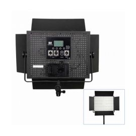 NanGuang CN-1200DS Studio LED Light