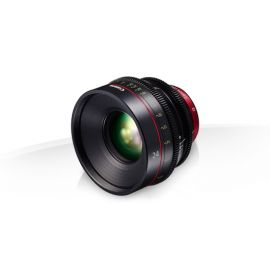 Canon Prime Lens Cine Style EF 24mm T1.5