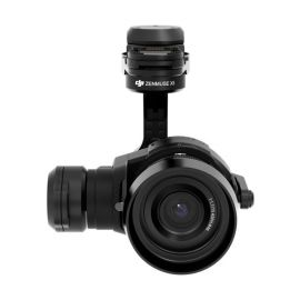 DJI Zenmuse X5 (with lens)