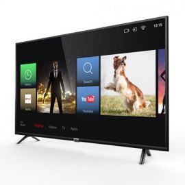 "TCL 50"" 50DP600 4K Ultra HD"