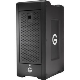 G-Technology G-SPEED Shuttle XL TB 2 36TB