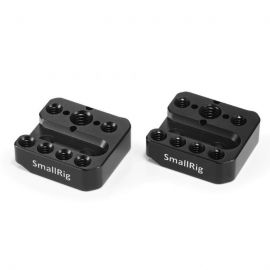 SmallRig 2234 Mounting Plate for DJI Ronin S