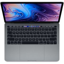 "Apple MacBook Pro 13"" mr9r2cr/a"
