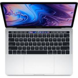 "Apple MacBook Pro 13"" mr9u2cr/a"