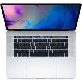 "Apple MacBook Pro 15"" mr972cr/a"