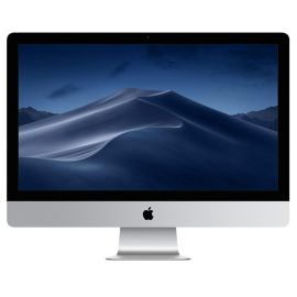 Apple iMac 27'' 5K i5 3.0GHz 6-Core