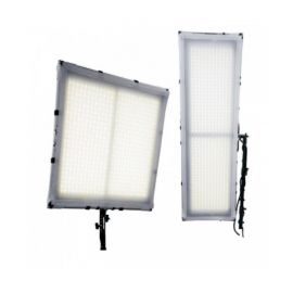 NanGuang CN-ST288C X 2 LED Panel