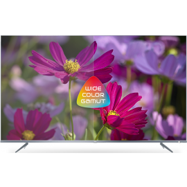 "TCL 65"" 65DP660 4K Ultra HD"