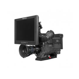 """Prompter People Over Camera 12"""" Prompter"""