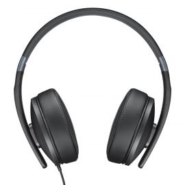 Sennheiser HD 4.20s black