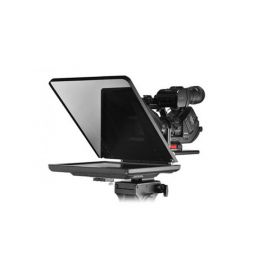 Prompter People Proline 12""