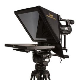 ikan PT3500 Location / Studio-Teleprompter
