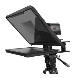 Prompter People Q-GEAR Q PRO SERIES 32""