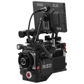RED RANGER MONSTRO 8K VV Kit (V-Lock)