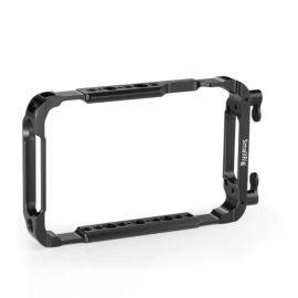 SmallRig 2209 Cage for Atomos Ninja V