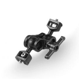SmallRig 2070 Articulating Arm with Double Ballheads