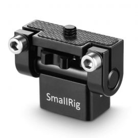 SmallRig 1842 DSLR Monitor Holder Mount
