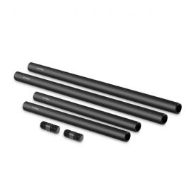 SmallRig 1659 Rod-Paket